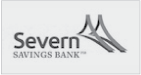 Severn Mortgage Bank