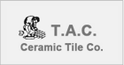 T.A.C. Ceramic Tile Co.